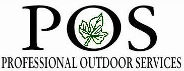 Professional Outdoor Services
